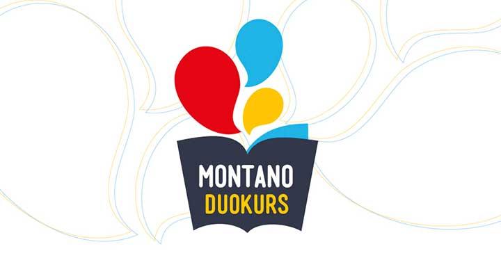 Montano Sprachen Intensivkurs